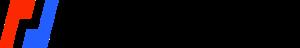 Bitmex_logo giełda kryptowalut