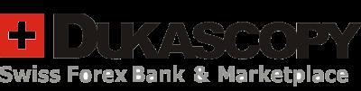 Dukascopy-logo broker