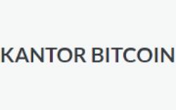 Kantor Bitcoin
