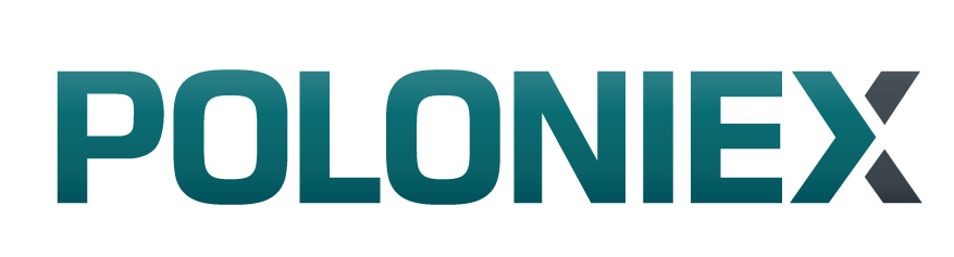 Poloniex_logo giełda kryptowalut