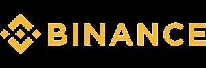 binance logo transparentne 300x100 ok