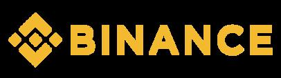 binance transparentne logo najlepsza giełda kryptowalut