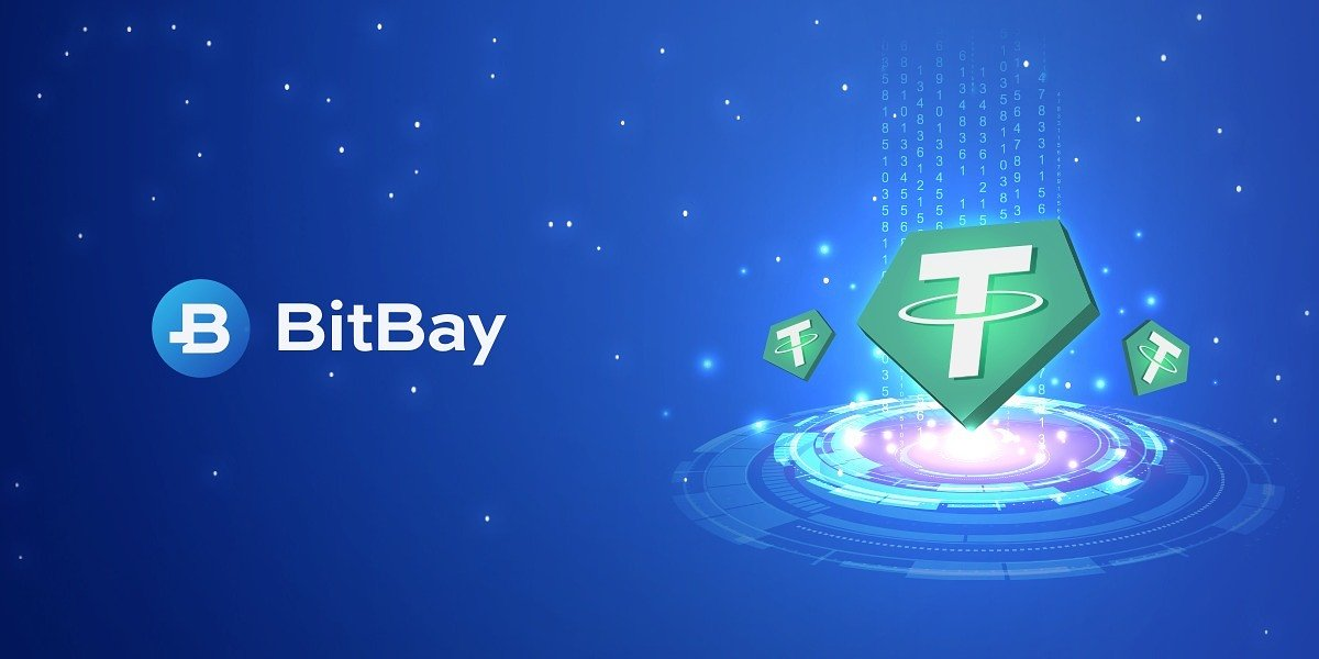 bitbay tether