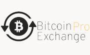 BitcoinProExchange