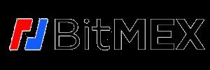 bitmex logo transparentne 300
