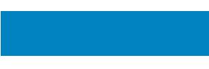 coinbase logo transparentne