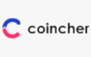 coincher