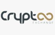 cryptoo