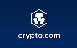 crytpo com