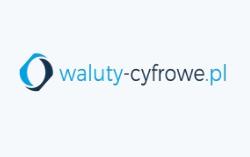 Waluty-cyfrowe-opinie-kantor
