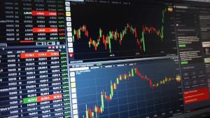 akcje broker
