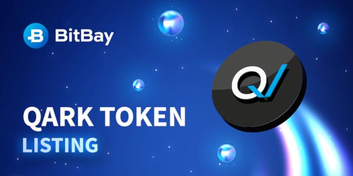 bitbay-QARK