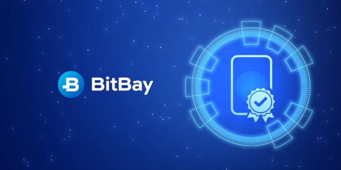 bitbay licencja estońska