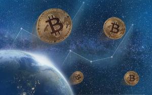 bitcoin-brokerzy