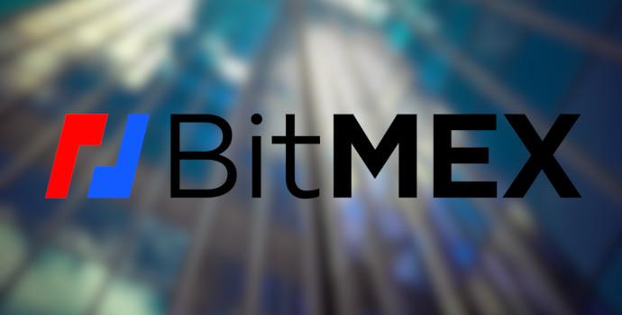 bitmex weryfikacja