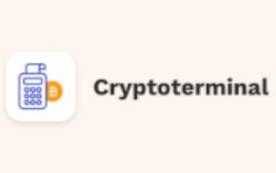 kantory Cryptoterminal