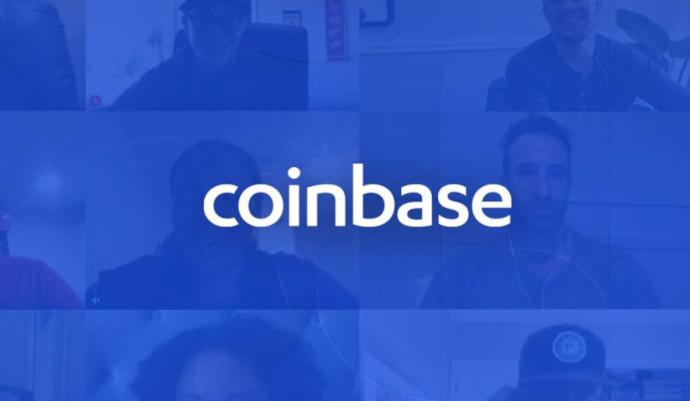 coinbase 20 mld