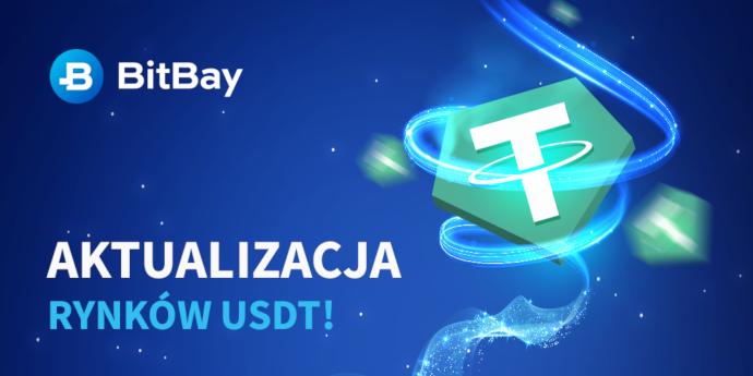 aktualizacja-USdt bitbay