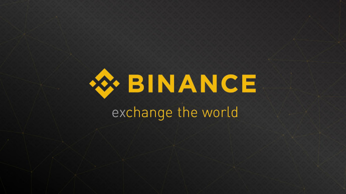 Ważne aktualizacje na giełdzie Binance