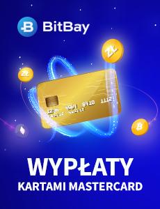 bitbay gieldy krypto