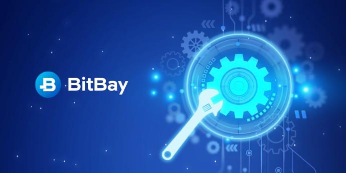 bitbay przerwa