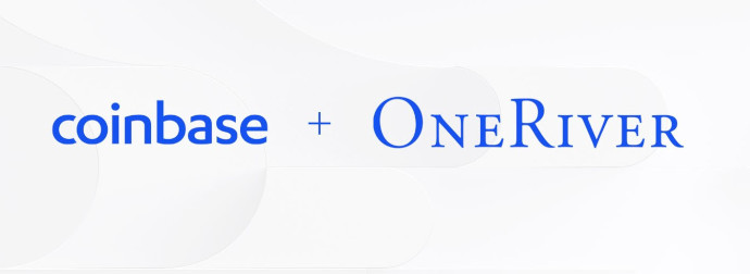 Kolejny duży fundusz korzysta z usług Coinbase