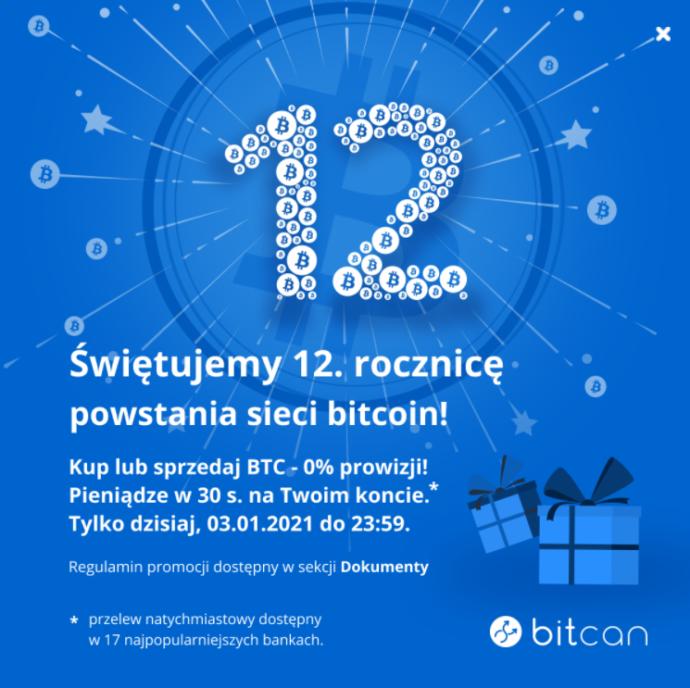 promocja bitcan