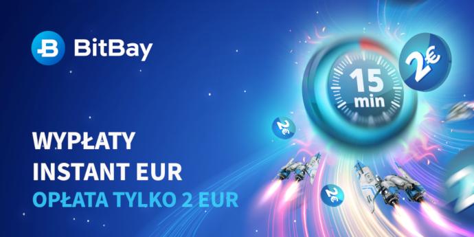 bitbay eur instant
