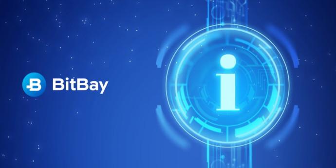 Ważny komunikat od BitBay