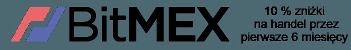 bitmex-logo-5
