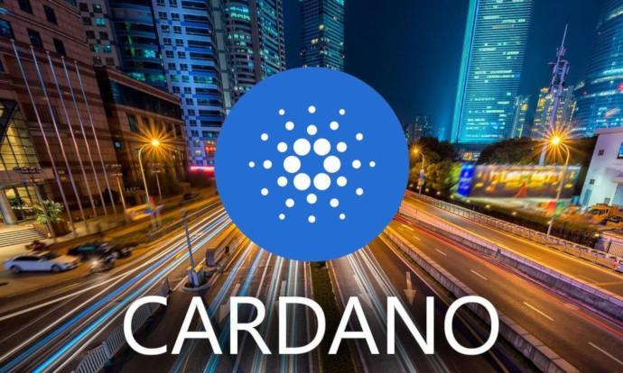 Binance będzie obsługiwać aktualizację i hard fork sieci Cardano (ADA)