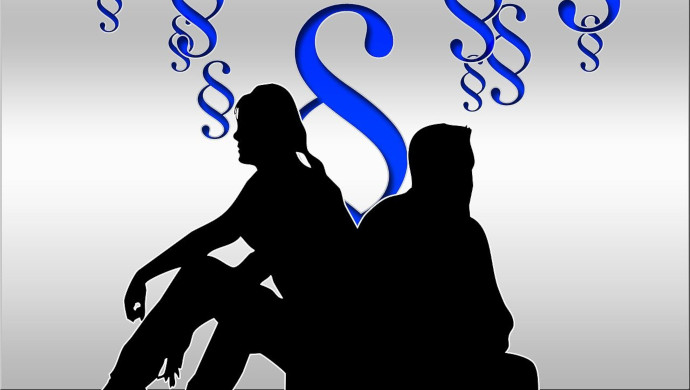family-law-