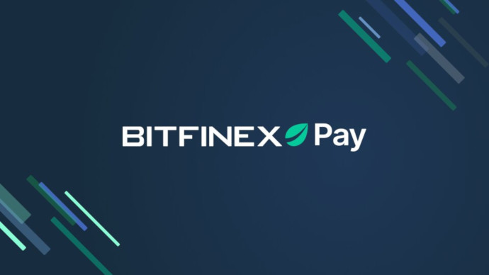 Bitfinex Pay - nowy system płatności kryptowalutowych
