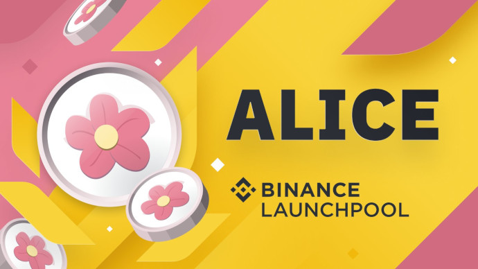alice binance