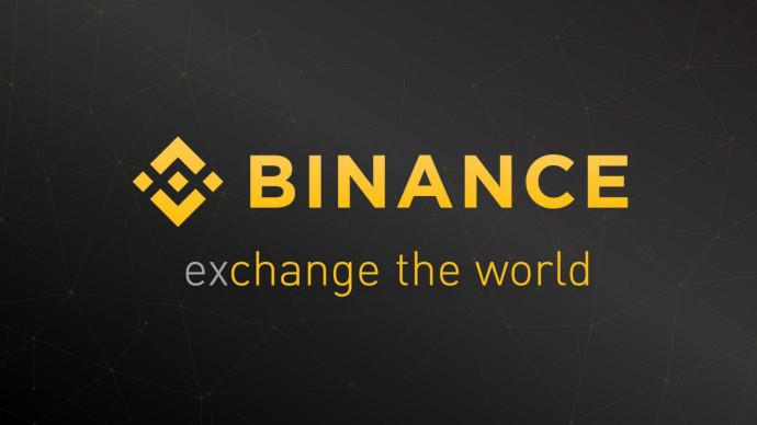 binance loan