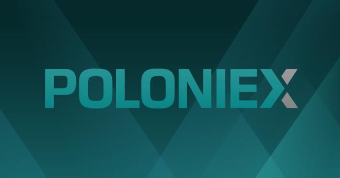Poloniex wycofuje kryptowaluty