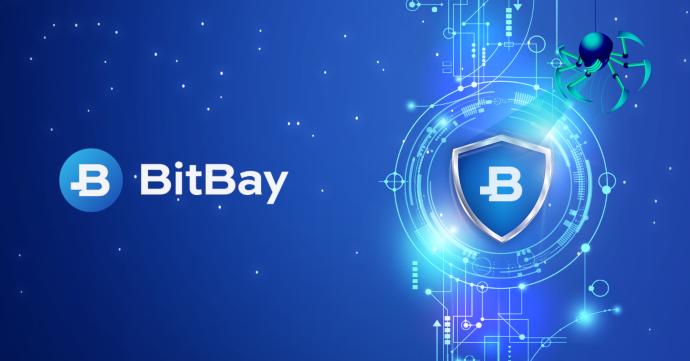 bitbay ostrzega