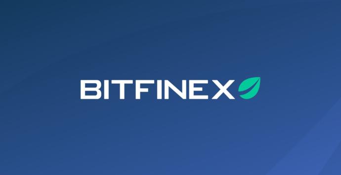 bitfinex karta debetowa