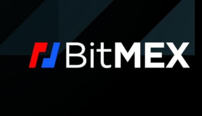 bitmex hayes