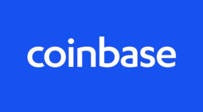 coinbase usdt
