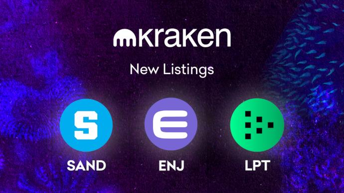 Listing-Announcement-kraken