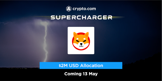 Supercharger Campaign_SHIB_Coming + Date Static- Blog (1)