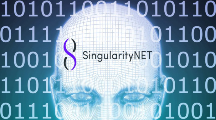 singularity hard fork