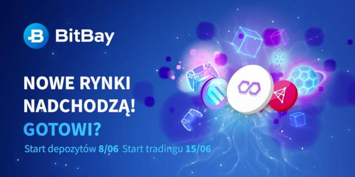 bitbay polygon