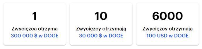 doge po polsku