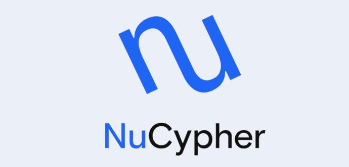 Binance dodaje token NuCypher (NU)