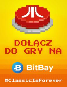 bitbay atri