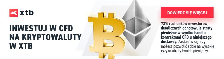 Crypto Product