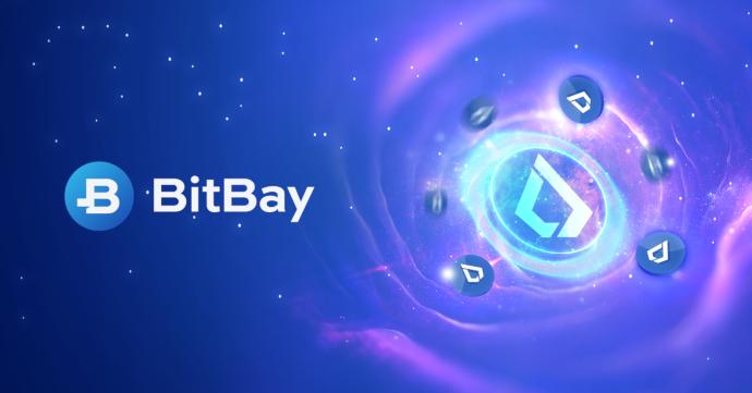 Hard fork w sieci Lisk - ważne informacje z giełdy BitBay