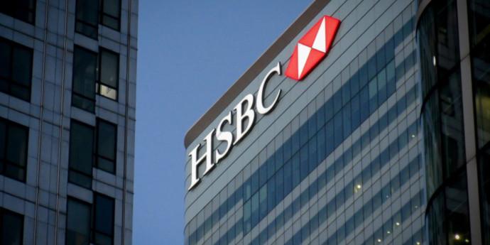 Brytyjski bank zablokował płatności na rzecz Binance
